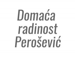 logo_perosevic